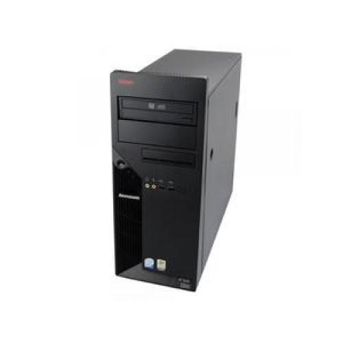 Calculatoare Lenovo M57, Intel Pentium Dual Core E2180 2.0Ghz, 2Gb DDR2, 160Gb HDD, DVD-RW