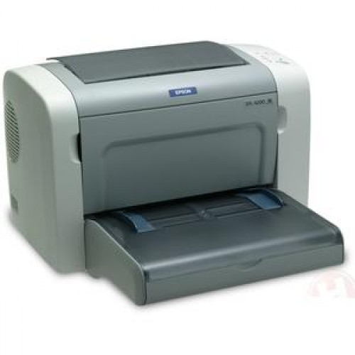 Epson EPL-6200, Laser Monocrom A4 , 1200 x 1200, Paralel, USB