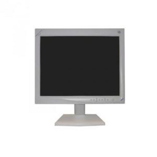 Monitor NEC MultiSync 2110, LCD 21 inch, 1600 x 1200, VGA