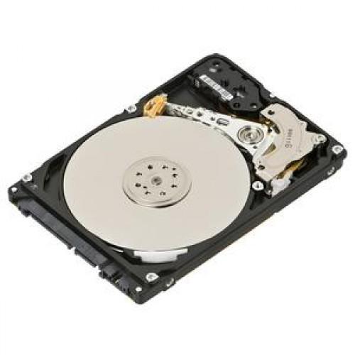 """Hard Disk 2.5"""" SAS 10K, 300Gb + caddy, HP EG0300FBDBR, P/N: 597609-001"""