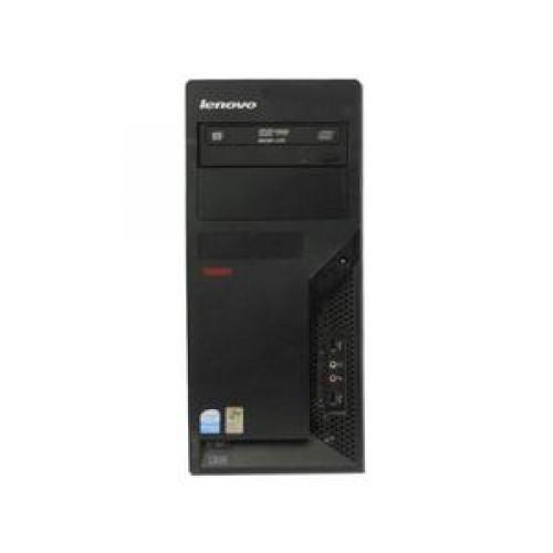 Calculator SH Lenovo 9265 , C2D E4400, 2Gb DDR2, 160Gb HDD, DVD-RW