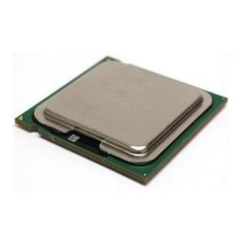 Procesor Second hand Pentium E2200, 2.2Ghz, 1Mb Cache, 800 MHz FSB