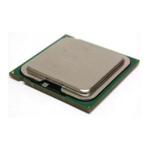 Procesor Second hand Intel Core2 Duo E6400, 2.13Ghz, 2Mb Cache
