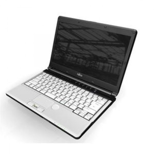 Laptop Fujitsu LifeBook S761 Intel Core i5-2450M 2.5Ghz, 4Gb DDR3, 320Gb SATA, DVD-RW, 13.3 inch LED