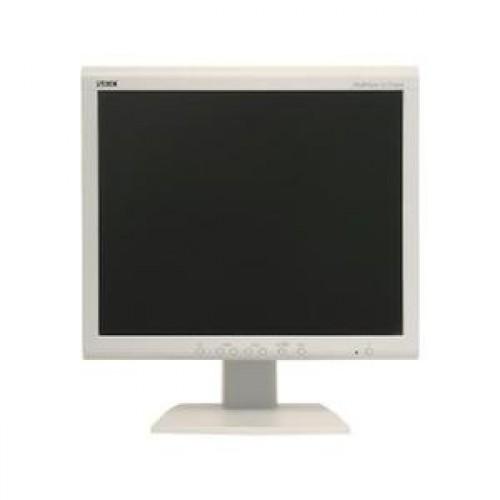 Monitor NEC 1850e, LCD 18.1 inch, 15 ms, 1280x1024, VGA, DVI, SH