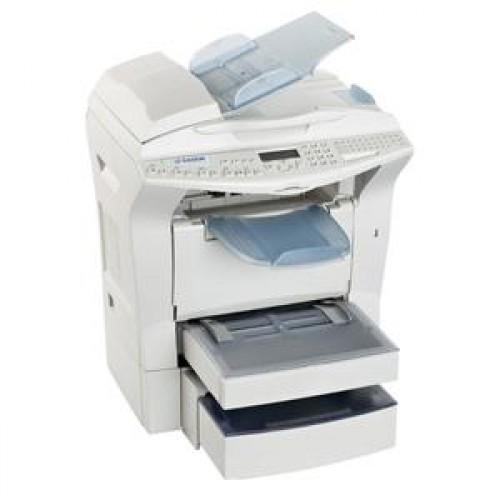 Multifunctionala SH Laser Sagem Agoris 5690DN, Monocrom, Fax, Copiator, Scanner, Duplex, Retea