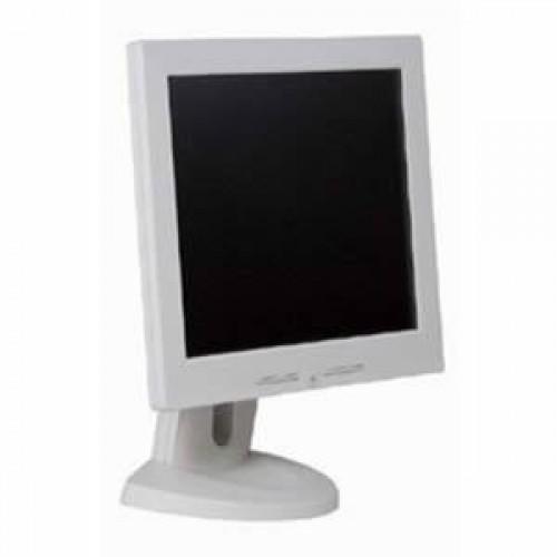 Monitor LCD 15 inci Samsung Samtron 51S, LCD, 1024 x 768 dpi, VGA
