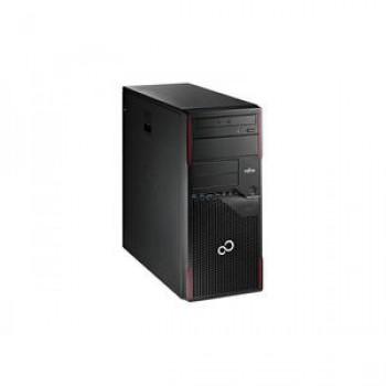 Calculator FUJITSU SIEMENS Esprimo P710 Mini Tower, Intel Core i3-3220 3.30 GHz, 4 GB DDR3, 250GB SATA, DVD-ROM, Placa Video AMD Radeon HD 7350
