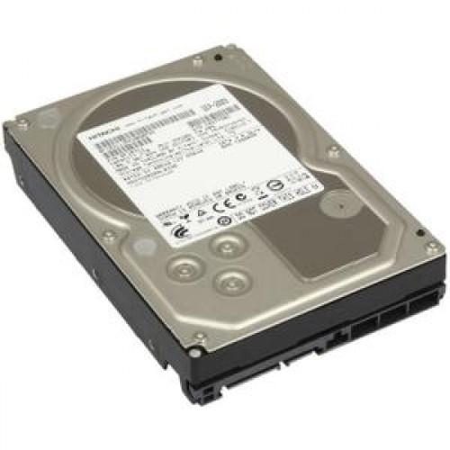 Hard Disk SH SATA 2TB 3.5 inci