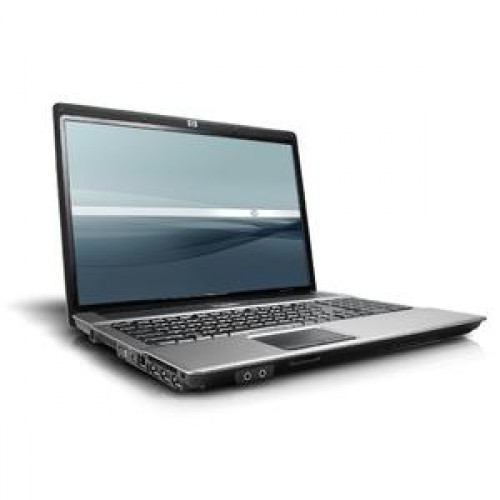 Laptop Sh Hp Compaq 6720s, Intel Core2 Duo T5670 1.8Ghz, 4Gb DDR2, 120Gb SATA, DVD-RW, 15.4 inch