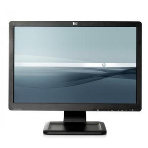 Monitor SH profesional HP LE1901W, 19 inch Wide, 1440 x 900, 5ms, 16 milioane culori