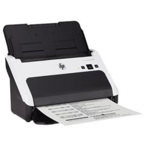 Scaner SH HP Scanjet Pro 3000