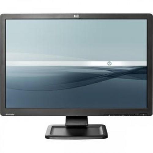 Monitor HP LE2201w, 22 inci, LCD, 1680 x 1050, 5 ms, VGA, SH