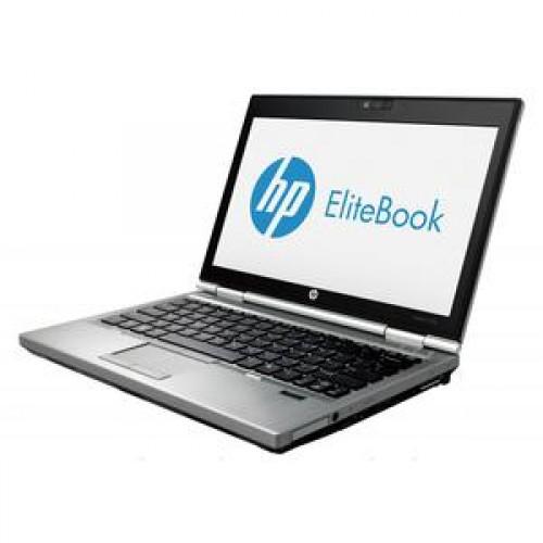Laptop Hp EliteBook 2570p, Intel Core i5-3360M 2.8Ghz, 8Gb DDR3, 500Gb SATA, DVD-RW, 12,5 inch LED-backlit HD, DisplayPort, Modul 3G