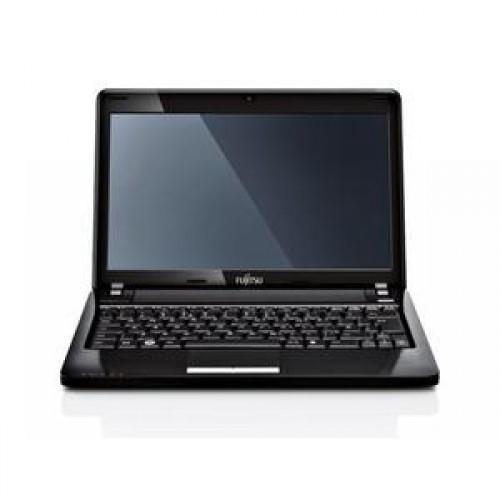 Laptop Sh Fujitsu Lifebook PH530, Intel Core i3-330UM 1.2Ghz, 4Gb DDR3, 320Gb SATA, 11.6 inch HD display with LED backlight