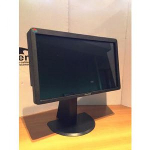 Monitor Euro CLS cu Touchscreen, CLS-1965CHMT 19 inci, Wide, USB