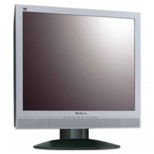 Monitor Viewsonic VE920M, 19 inci, 1280 x 1024, VGA, Audio, 16.2 milioane de culori