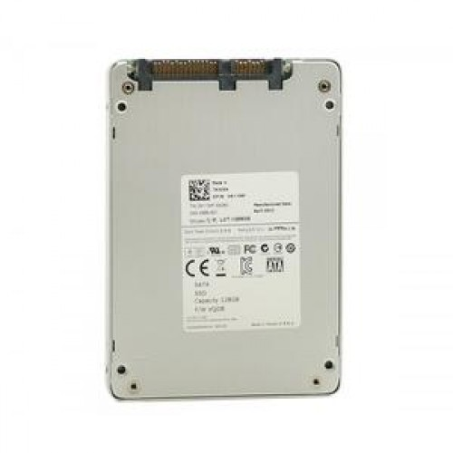 Hard Disk SSD, SH, Lite-On LCT-128M3S, 2.5 inci, 128 GB, P/N: 0K11MF
