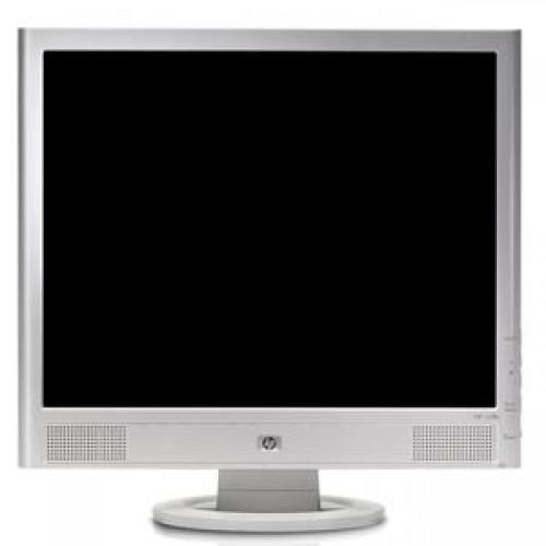 Monitor Refurbished HP Pavilion VS19E, 1280 x 1024, 19 inci, 8 ms, VGA