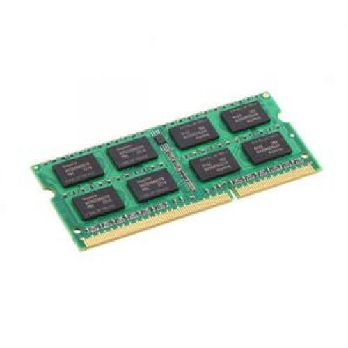 Memorie RAM SO-DIMM, 4GB DDR3-1066, PC3-8500 204PIN