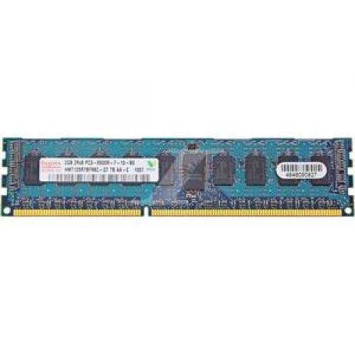 Memorie ECC DDR3-1066, 2Gb PC3-8500R