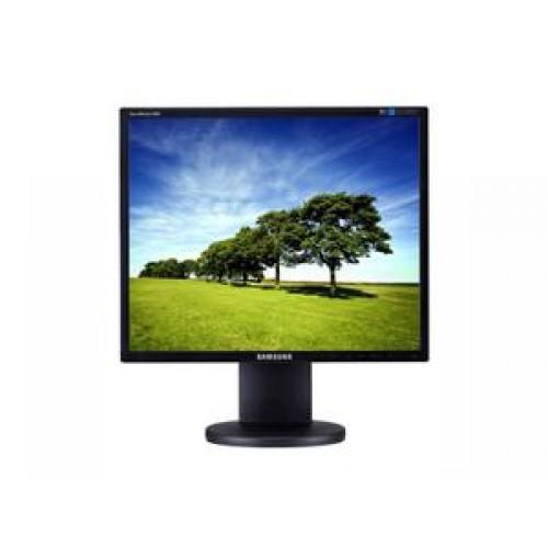 Monitor Samsung Syncmaster 943T, 19 inci, 1280 x 1024, DVI, 16.7 milioane de culori