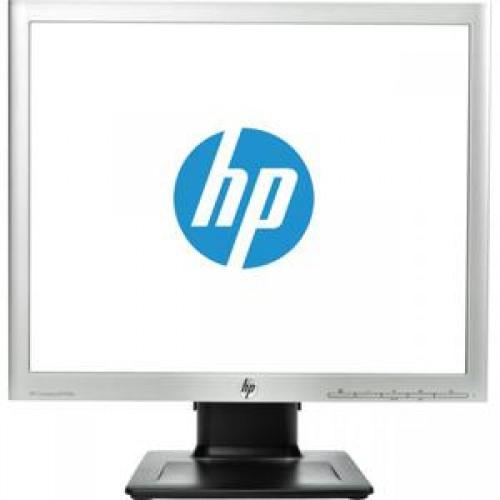 Monitor Hp LA1956X, 19 inci, 1280 x 1024, 5 ms, VGA, DVI , DisplayPort, 16.7 milioane de culori