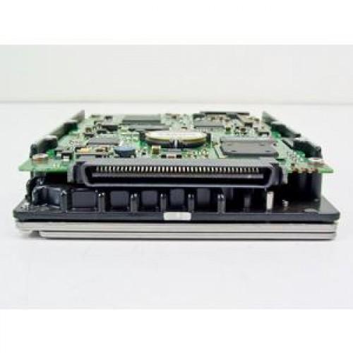 Hard Disk 3.5 SCSI 15K HDD300Gb 80-pin SCA connector (hot swap, hot plug)
