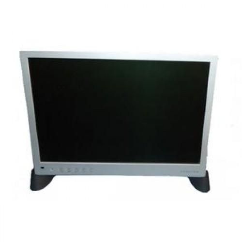 Monitor Coolview 152W, 15 inci, 1152x864, VGA, 16.2 milioane de culori