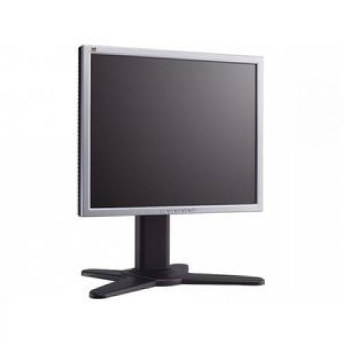 Monitor LCD Viewsonic VP930, 19 inci, 1280 x 1024, 8 ms, VGA, DVI, 16.7 milioane de culori