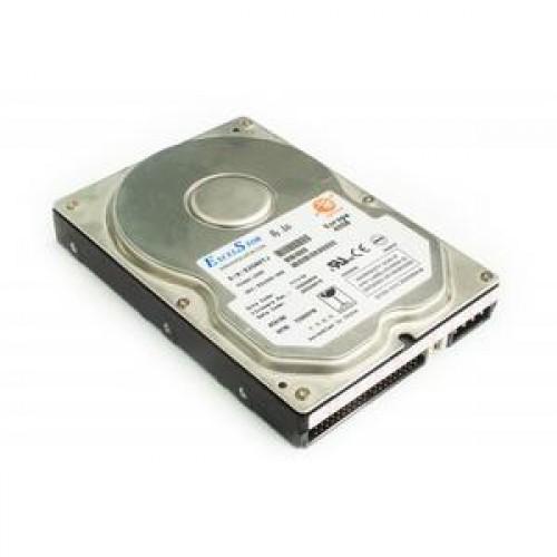 Hard Disk IDE, 3.5 inci, 160GB