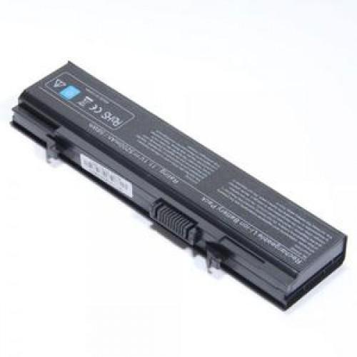 Baterie Dell Latitude E5400 E5410 E5500 E5510 Replace KM668, MT332, RM668 11.1v 5200mAh NOUA