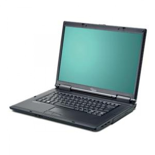 Laptop Fujitsu Simens Esprimo V5535, Pentium Dual Core t2330 1.6 Ghz, 2Gb RAM, 160Gb, Combo