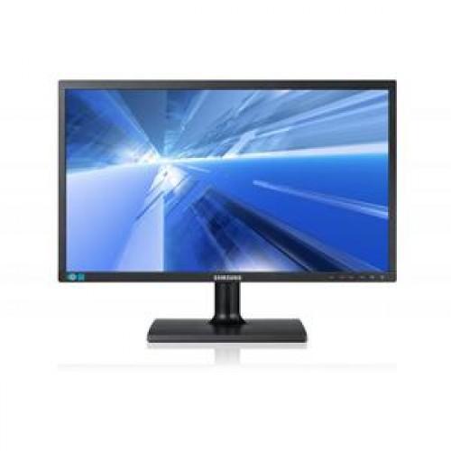 Monitor Samsung BX2240 Full HD, 22 inch LCD, 1920 x 1080, 16.7 milioane culori, 5 ms, DVI, VGA, 16.7 Contrast Dinamic 5000000:1