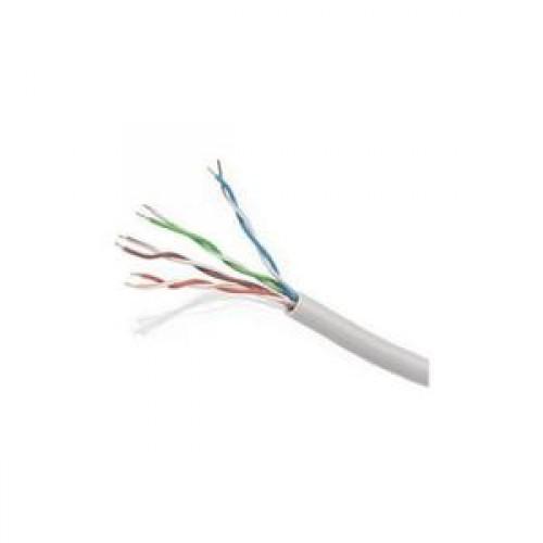 Cablu UTP Categorie 5E, AD-LINK, Rola 305m