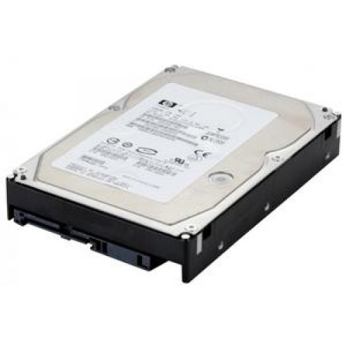 Hard Disk 2.5 inch SAS, 15K HDD 73Gb