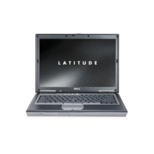 Laptop DELL Latitude D620, Intel Core 2 Duo T5600 1.83GHz, 1GB DDR2, 60GB SATA, DVD-ROM
