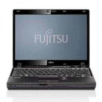 Laptop Fujistu Lifebook P772, Intel Core i5, 2.60 GHz, 4GB DDR3, 500GB SATA, DVD-RW