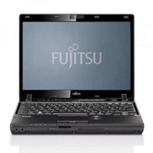 Laptop SH FUJITSU Lifebook P772, Intel Core i5-3320 2.60 GHz, 4GB DDR3, 500GB SATA, DVD-RW, Grad A-