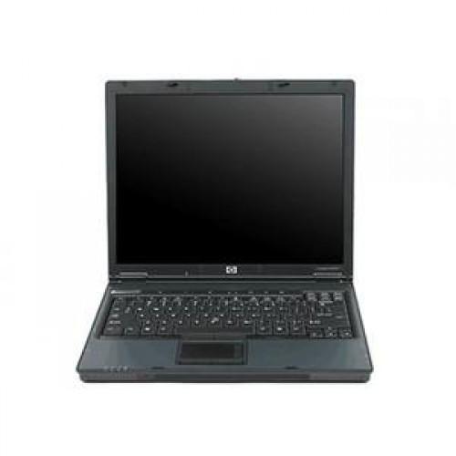 Laptop HP NC6230, Intel Pentium Mobile 1.86 GHz, 1 GB DDR2, 60GB SATA, DVD-RW