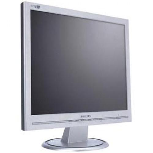 Monitor 17'' LCD Philips 170S