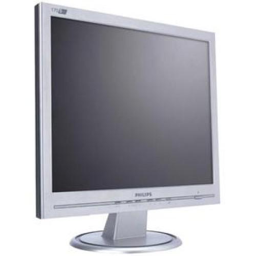 Monitor 17'' LCD Philips 170S
