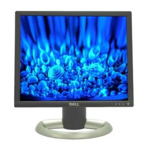 Monitor SH Dell UltraSharp 1901FP, LCD 1280 x 1024, 16.7 milioane de culori