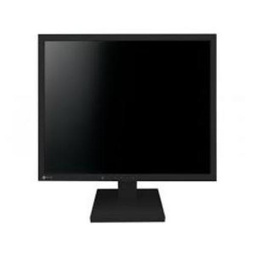 Monitor EIZO s1901, LCD 19 inch, 1280 x 1024, VGA DVI