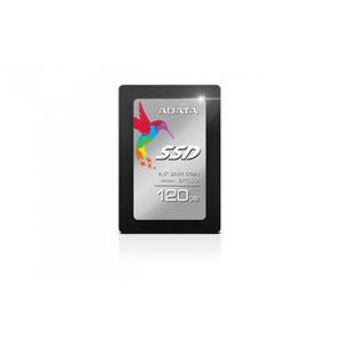 SSD 120GB Premier ADATA SP550 2.5 inch SATA 6Gbs