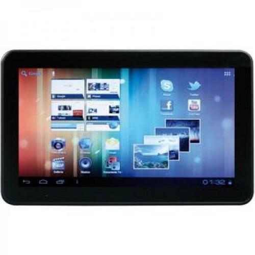 Tableta Mediacom SmartPad 1010i, 10.1 inch, Cortex A8 1.2GHz, 1GB RAM, 8GB flash, Wi-Fi, Android 4.0