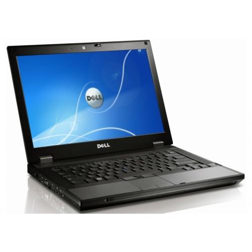 Laptop Dell Latitude E5410 i5-520M 2.4Ghz, 4GB DDR3, 250GB HDD Sata, DVD-RW 14.1 inch, webcam