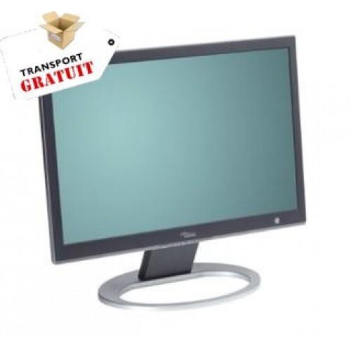 Monitor Fujitsu Siemens Scaleoview H22-1W