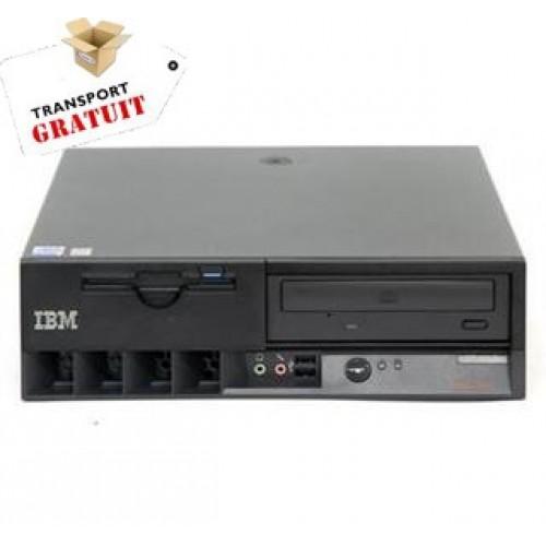 Calculator Desktop IBM , Pentium 4, 3.0Ghz, 1Gb, 40Gb, DVD-ROM