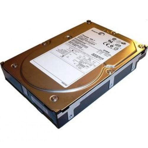 Hard disc SEAGATE CHEETAH 10K 146GB SAS